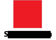 http://www.elportaldelempleado.com/wp-content/uploads/2017/10/sponsors_02.png