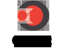 http://www.elportaldelempleado.com/wp-content/uploads/2017/10/sponsors_09.png
