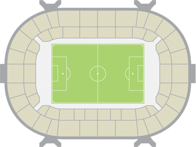 http://www.elportaldelempleado.com/wp-content/uploads/2017/11/tickets_inner_01.png