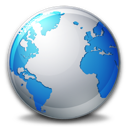 https://www.elportaldelempleado.com/wp-content/uploads/2019/02/Icono-Internet-navegadores.png